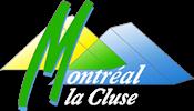 Montreal La Cluse