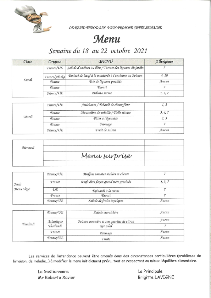 menu-du-18-au-22-octobre-2010